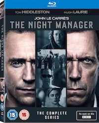 THE NIGHT MANAGER SBRP62086_3D