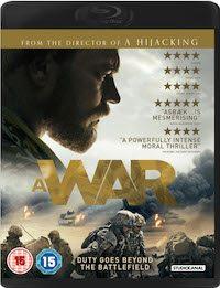 A_WAR_BD_2D