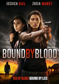 BOUND_BY_BLOOD_DVD_SLV
