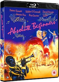 AbsoluteBeginners_BLURAY_3D_hiRes