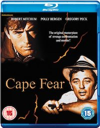 Cape_Fear_BluRay_3D