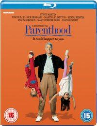 Parenthood_BR_3D