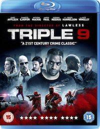 Triple 9 BR_2D