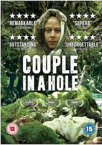 CoupleInAHolePack