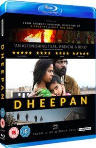 DheepanPack