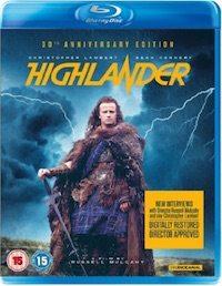 HighlanderBluPack