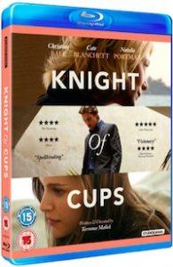 KnightOfCupsBluPack