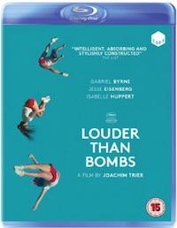 LouderThanBombsBluPack