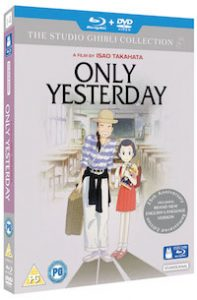 ONLY_YESTERDAY_3D_BLU_OR