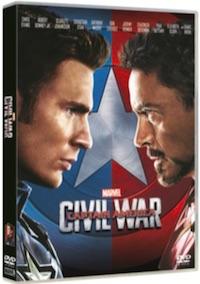 CivilWarPack