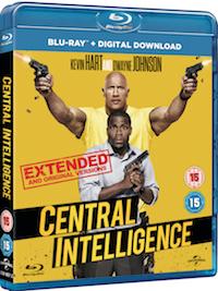 centralintelligencepack
