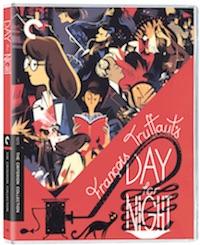 dayfornightpack