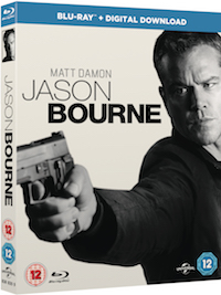 jason-bourne-blu-ray-2