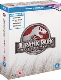 jurassic-park-collection-blu-ray-2