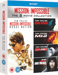 mission-impossible-5-movie-collection-blu-ray-2