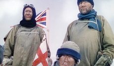 scott-of-the-antartic-01-copy